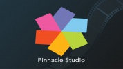 Pinnacle Studio 21 Plus Corp License (5-10)