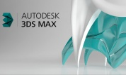 3ds Max 2020 Commercial New Multi-user ELD 3-Year Subscription