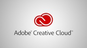 Creative Cloud for teams All Apps ALL Multiple Platforms Multi European Languages Team Licensing Subscription New