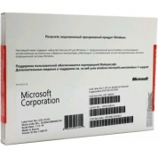 Microsoft GGK-Windows Professional 7 SP1 32-bit/64-bit Russian Legalization DSP OEI DVD