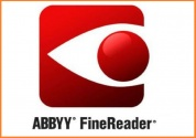 ABBYY FineReader 15 Standart Full License