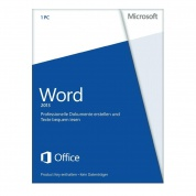 Word 2013 32-bit/x64 Russian CEE DVD