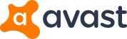 Avast File Server Security, 1 year