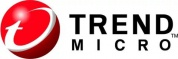 Trend Micro Maximum Security 2016 \ Multi Language \ 12 mths \ ReNew, 5