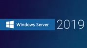 Microsoft Windows Server Standard Core 2019 RUS OLP 2Lic A Gov CoreLic