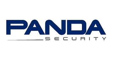Panda Gold Protection - ESD