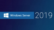 Microsoft Windows Server CAL 2019 English MLP 20 User CAL