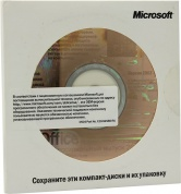 Microsoft Office 2003 Basic Russian ОЕМ
