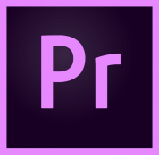 Adobe Premiere Pro CC for teams ALL Multiple Platforms Multi European Languages Team Licensing Subscription New