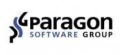 Paragon Drive Backup 11 Workstation