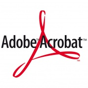 Acrobat Standard DC (perpetual) 2015 Windows Russian Upgrade License CLP Level 4 (1,000,000+)