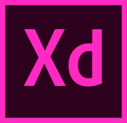 Adobe XD CC for teams ALL Multiple Platforms Multi European Languages Team Licensing Subscription New