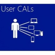 Microsoft Windows Server CAL 2016 Russian MLP 20 User CAL