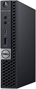 Настольный компьютер Dell OptiPlex 7070 SFF (7070-6661)