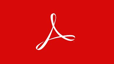 Acrobat Professional 2017 Multiple Platforms Russian AOO License TLP (1-9,999).