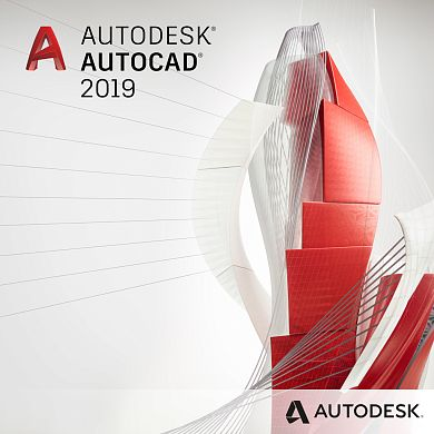 AutoCAD LT for Mac Commercial Single-user 3-Year Subscription Renewal