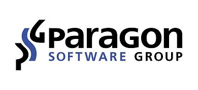 Paragon Hard Disk Manager Advanced, 1 лицензия