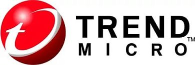 Trend Micro Internet Security 2016 \ Multi Language \ 12 mths \ ReNew, 5